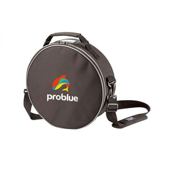 Problue Deluxe Regulator Bag