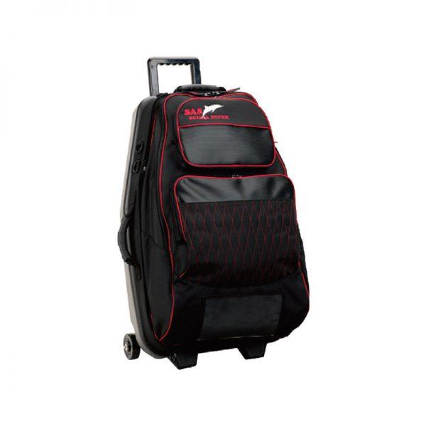 SAS Carry Bag