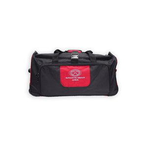 SGA Trolley Bag