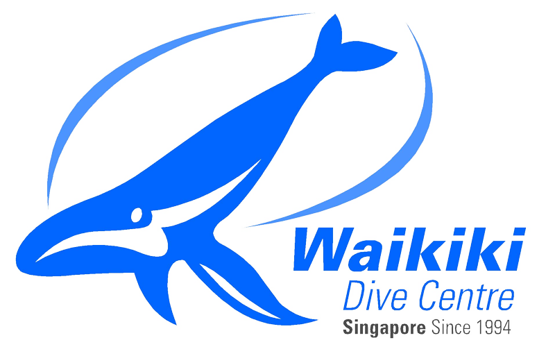 Waikiki Dive Centre | Scuba Dive Equipment | Singapore