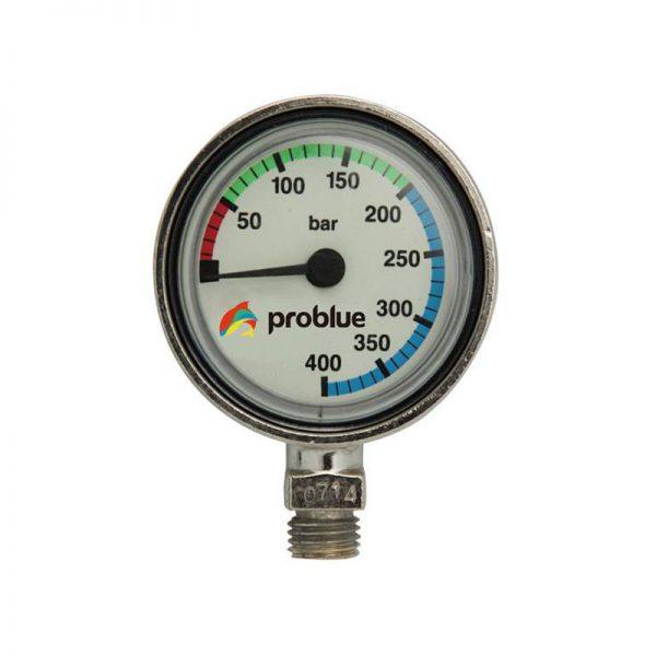 Problue GU-1620 Pressure Gauge