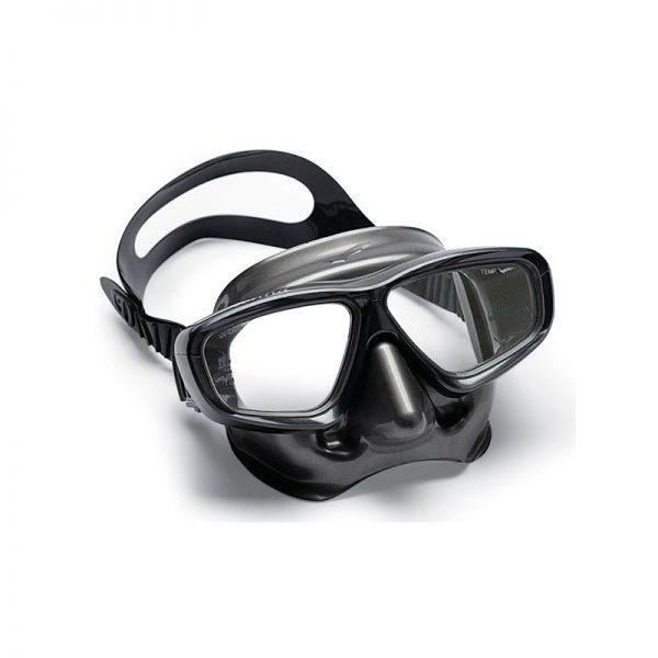 Gull Ventia Mask