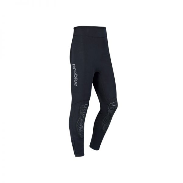 Problue Neoprene Pants