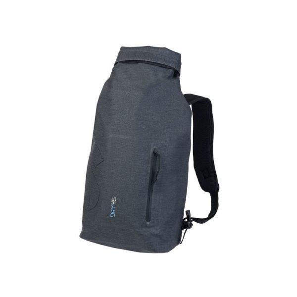 Scubapro 45L Dry Bag